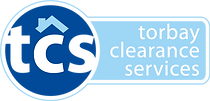 clearance services in torbay, torquay, paignton, brixham, south hams, exeter