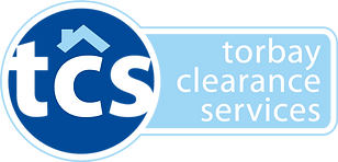 Torbay Clearance Services