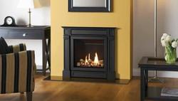 Fireplaces32.jpg