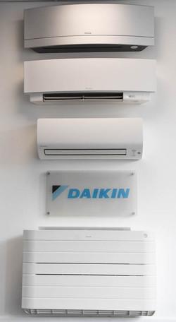 Air Conditioning Ferndown