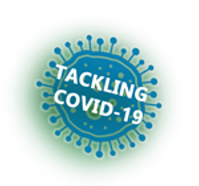 Tackling-Covid-website.png