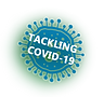 Tackling-Covid-website.png