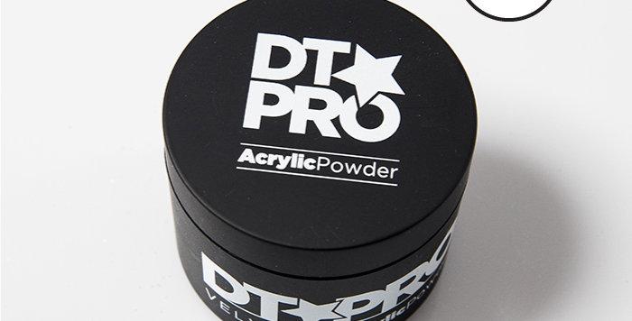 Acrylic Powder - Polar White