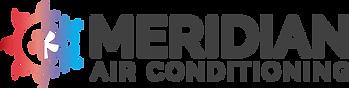 Meridian Air Conditionng