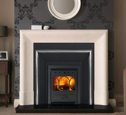 Gasfires and fireplaces03.jpg