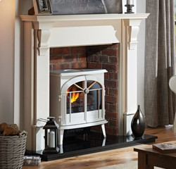 Electric fires and fireplaces24.jpg
