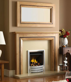 Gasfires and fireplaces24.jpg