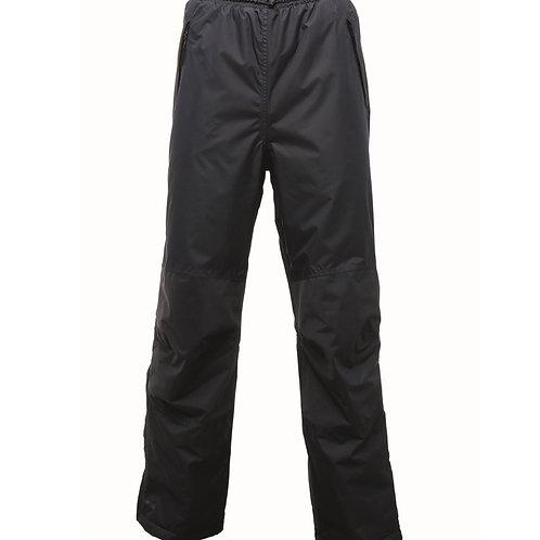 Ten Tors - Waterproof Over Trousers