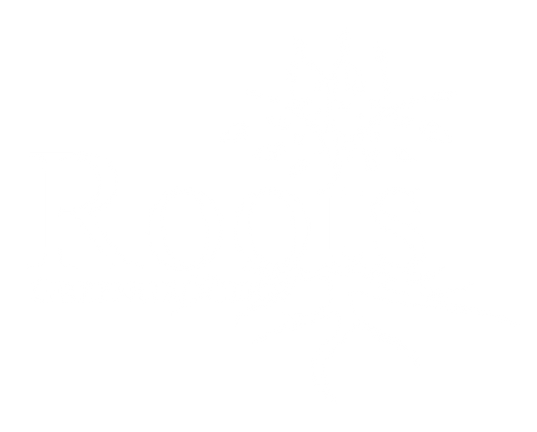 roots greengrocer in torquay