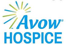 Avow Hospice Logo.jpg