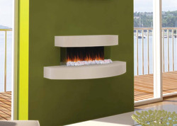 Electric fires and fireplaces07.jpg