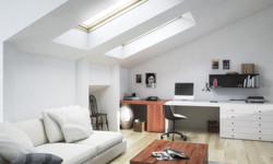 loft conversions in exeter