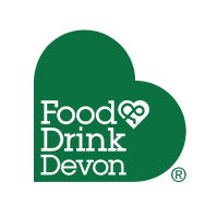 food and drink devon
