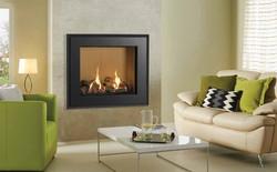 Fireplaces23.jpg