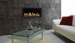 Fireplaces05.jpg