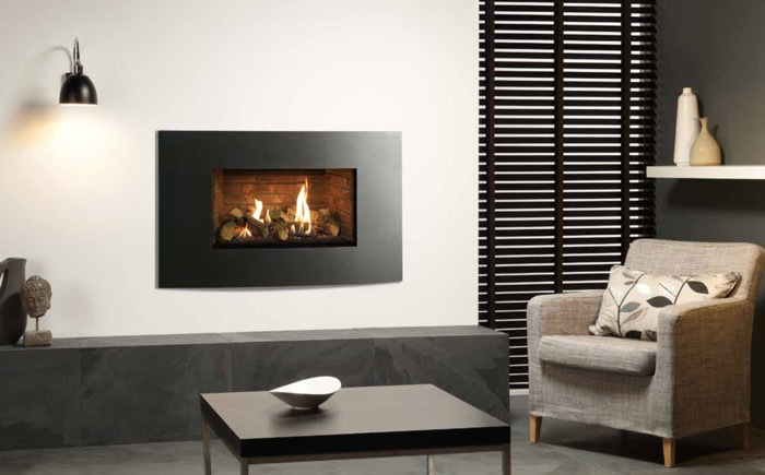 Fireplaces33.jpg