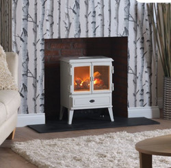 Electric fires and fireplaces21.jpg