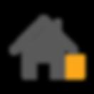 residential extensions devon