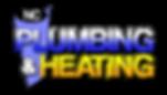 nc plumbing and heating torquay
