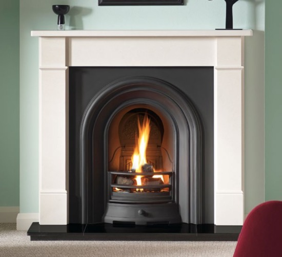 Gasfires and fireplaces10.jpg