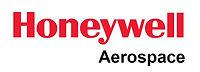 honeywell-aerospace-580x452.jpg