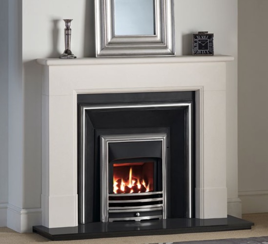 Gasfires and fireplaces08.jpg