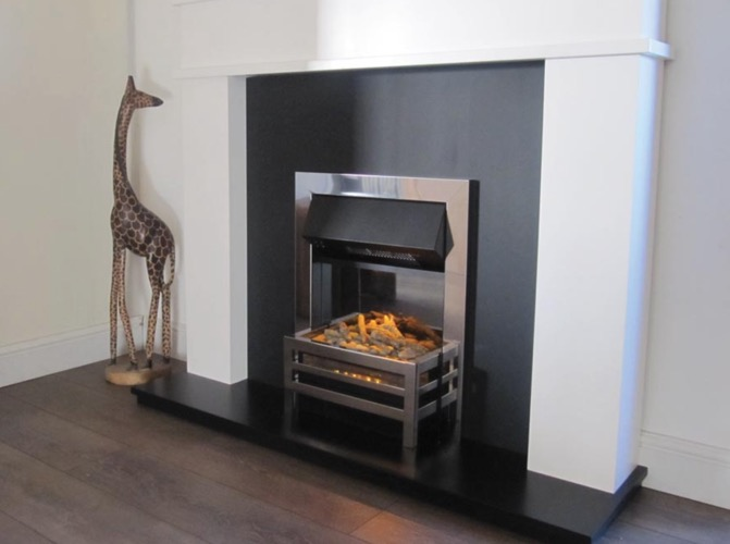 Electric fires and fireplaces14.jpg