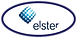 Elster supplier