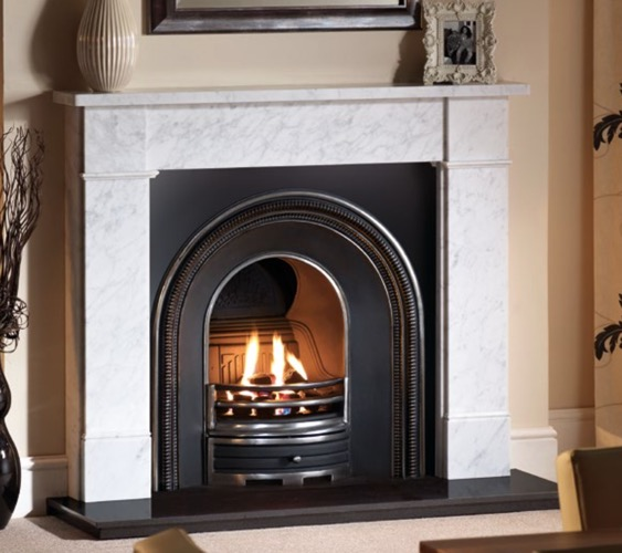 Gasfires and fireplaces12.jpg