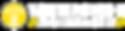 Tony-Jackson_Logo_white_v2.png