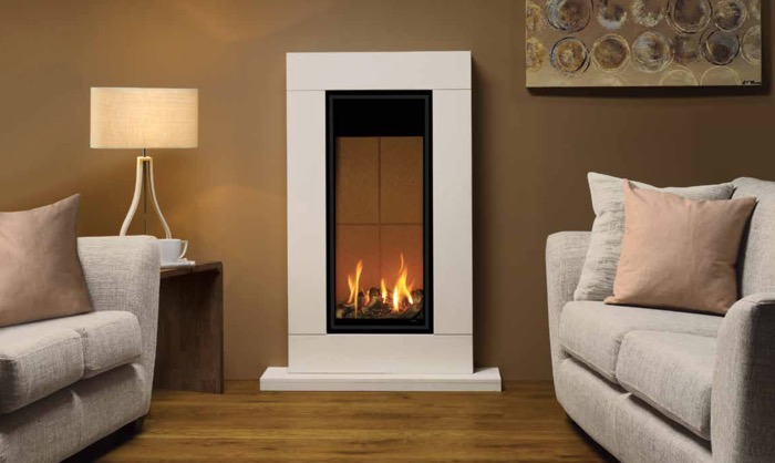 Fireplaces12.jpg