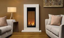 Fireplaces12.jpg