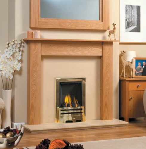 Gasfires and fireplaces21.jpg