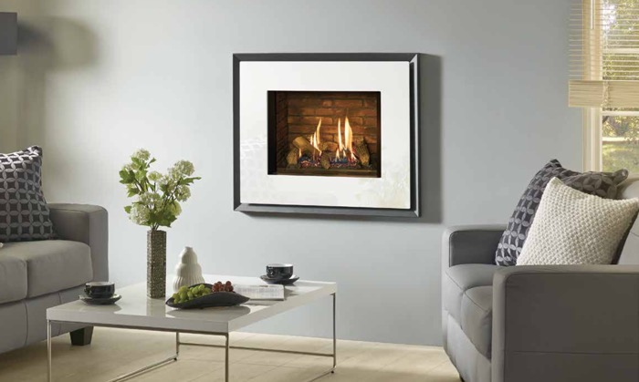 Fireplaces22.jpg