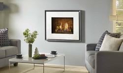Fireplaces22.jpg