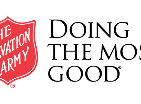 Salvation Army Fran Cohen Youth Center Rally for Good