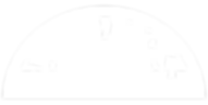 White-Rock-Logo_White.png