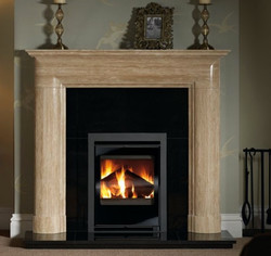 Gasfires and fireplaces05.jpg
