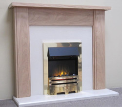 Electric fires and fireplaces17.jpg