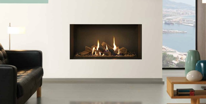 Fireplaces34.jpg