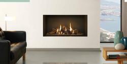 Fireplaces34.jpg