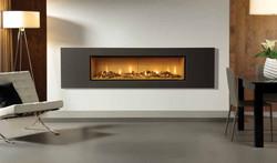 Fireplaces08.jpg