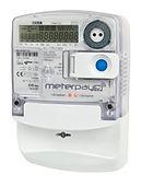 Iskraemeco ME382 Tokenless