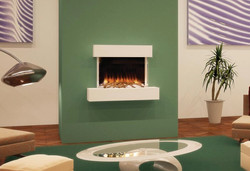 Electric fires and fireplaces09.jpg
