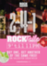 Rock-Garden_2-4-1-Cocktail-Poster_A3 (2)