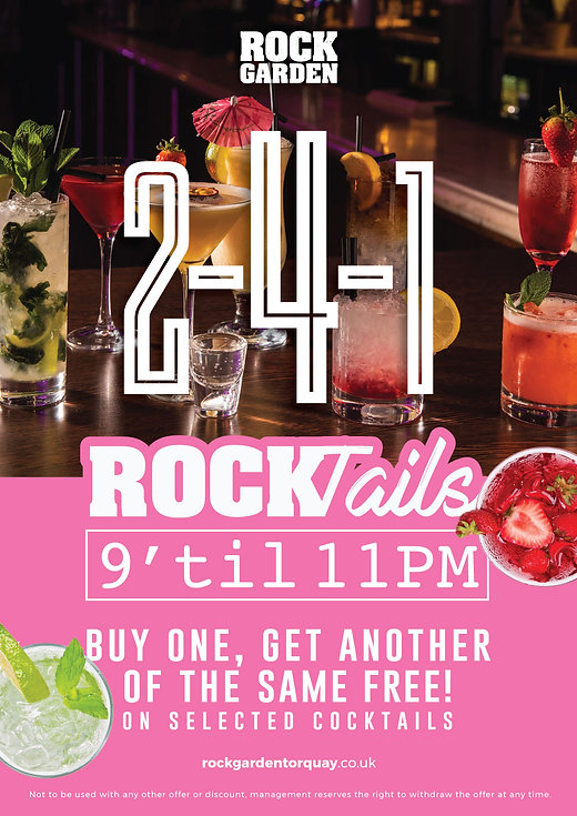 Rock-Garden_2-4-1-Cocktail-Poster_A3 (2)