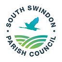 South_Swindon_Parish_Logo_Full-Colour.jp