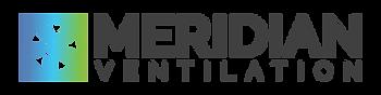 Meridian-Ventilation-Logo_RGB.png