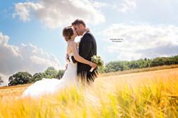 photographe mariage Valenciennes
