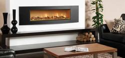 Fireplaces02.jpg